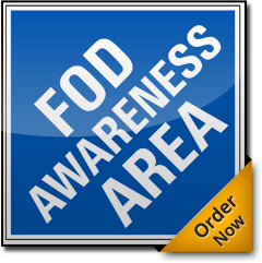 FOD Awareness